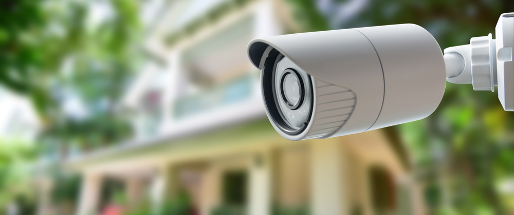 Types and Features Of Outdoor Security Cameras2 1